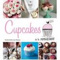 cupcakes primrose