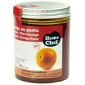 Naranja en pasta 170 gr.