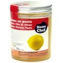 Limon en pasta 350 gr.