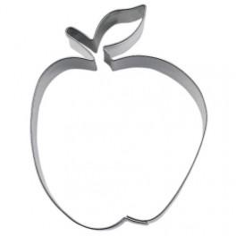 Cortador manzana 6cm