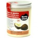 Coco en pasta 300gr
