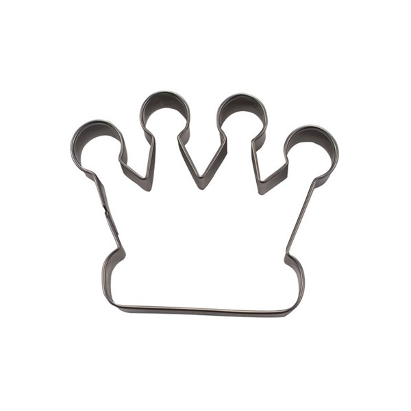 Corona princesa para imprimir - Imagui