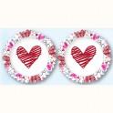 Mini capsulas Amor