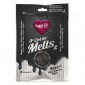 RD Melts coloreado Negro 250 gr.