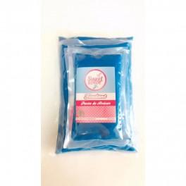 Fondant SweetKolor Azul 500 gr.
