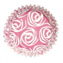 "Capsulas Culpitt rosas"" pink"""