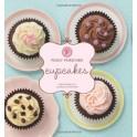 Cupcakes, Peggy Porschen