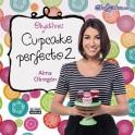 Objetivo:Cupcake Perfecto 2