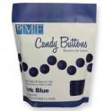 PME Candy Buttons Azul Claro