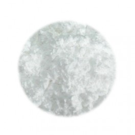 Azucar glass 500gr.
