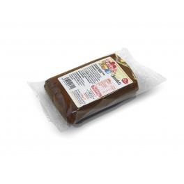 Fondant chocolate100 gr.
