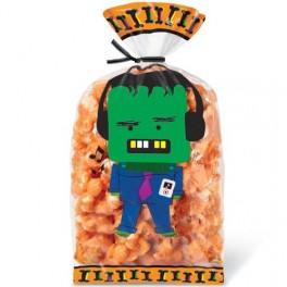Bolsas de fiesta - Halloween