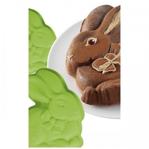 Especial Pascua