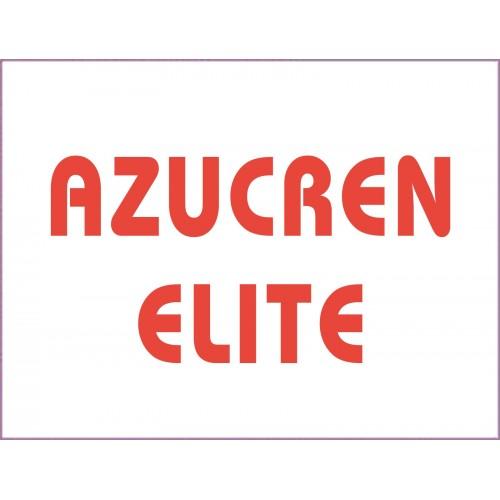 Azucren Elite